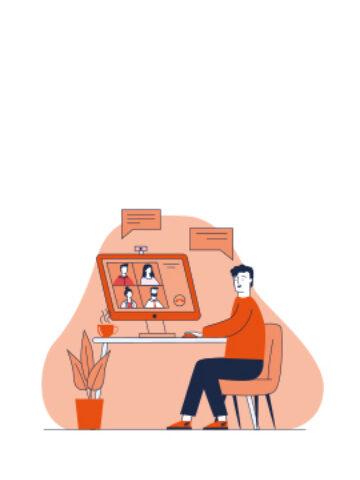 Online Lotgenotencontact_web