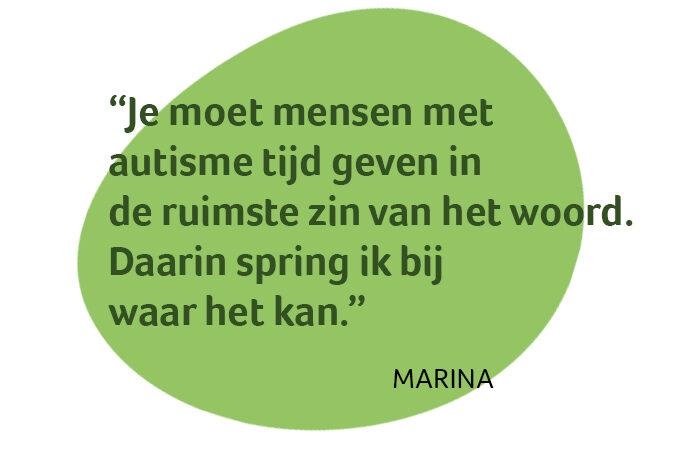 Getuigenis Inhoud Marina4