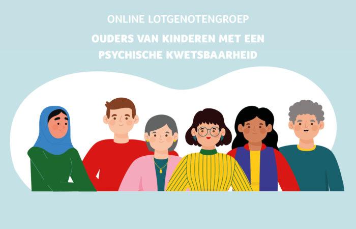 Fbgroep Ouders