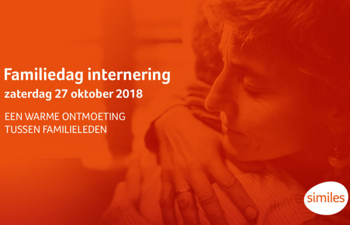 Eventbanner Familiedaginternering