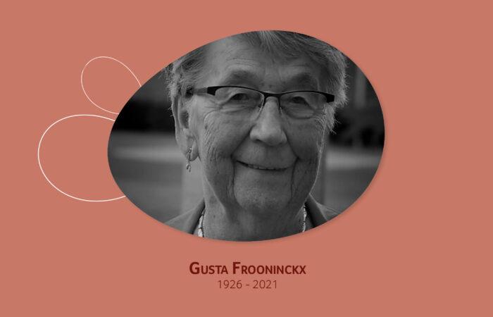 Gustafrooninckx