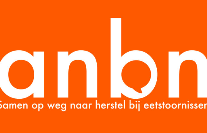 Logo Anbn Lang