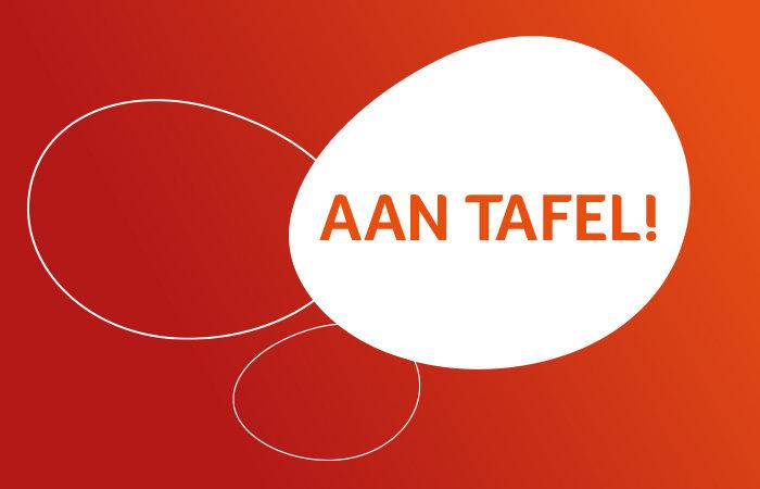 Nieuws Aantafel