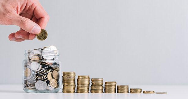 Nieuws Collectieveschuldbemiddeling