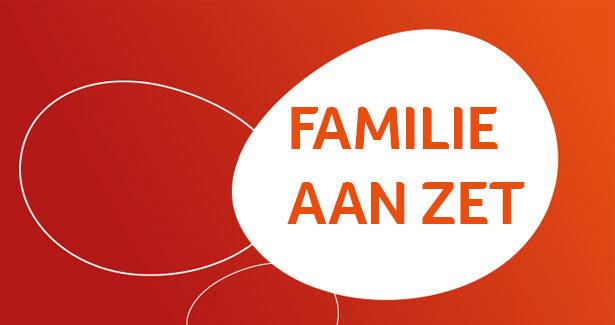 Nieuws Header Familieaanzet
