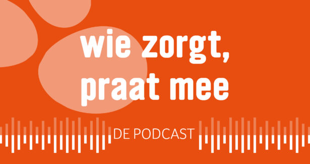 Nieuws Podcast Header